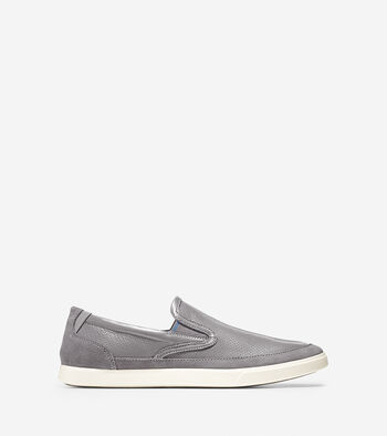 Owen Sport Slip On