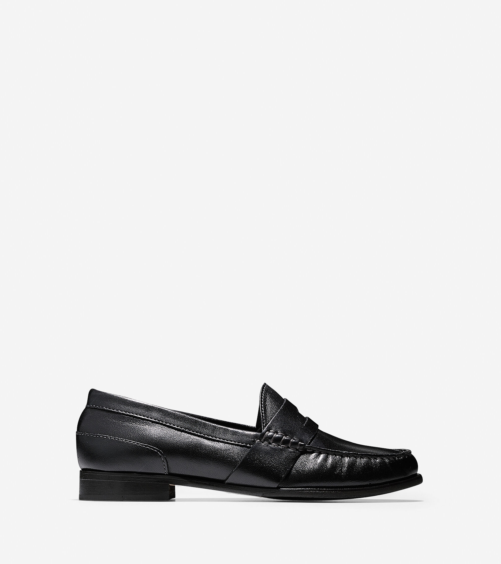 Loafers > Laurel Moc