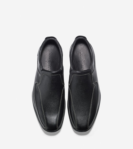 Air Everett Slip On