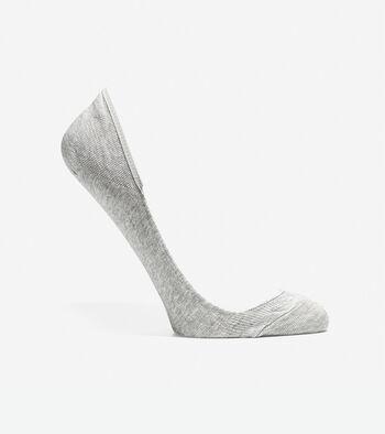 Knit Ballet Liner - 2 Pack