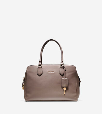 Dorset Large Satchel