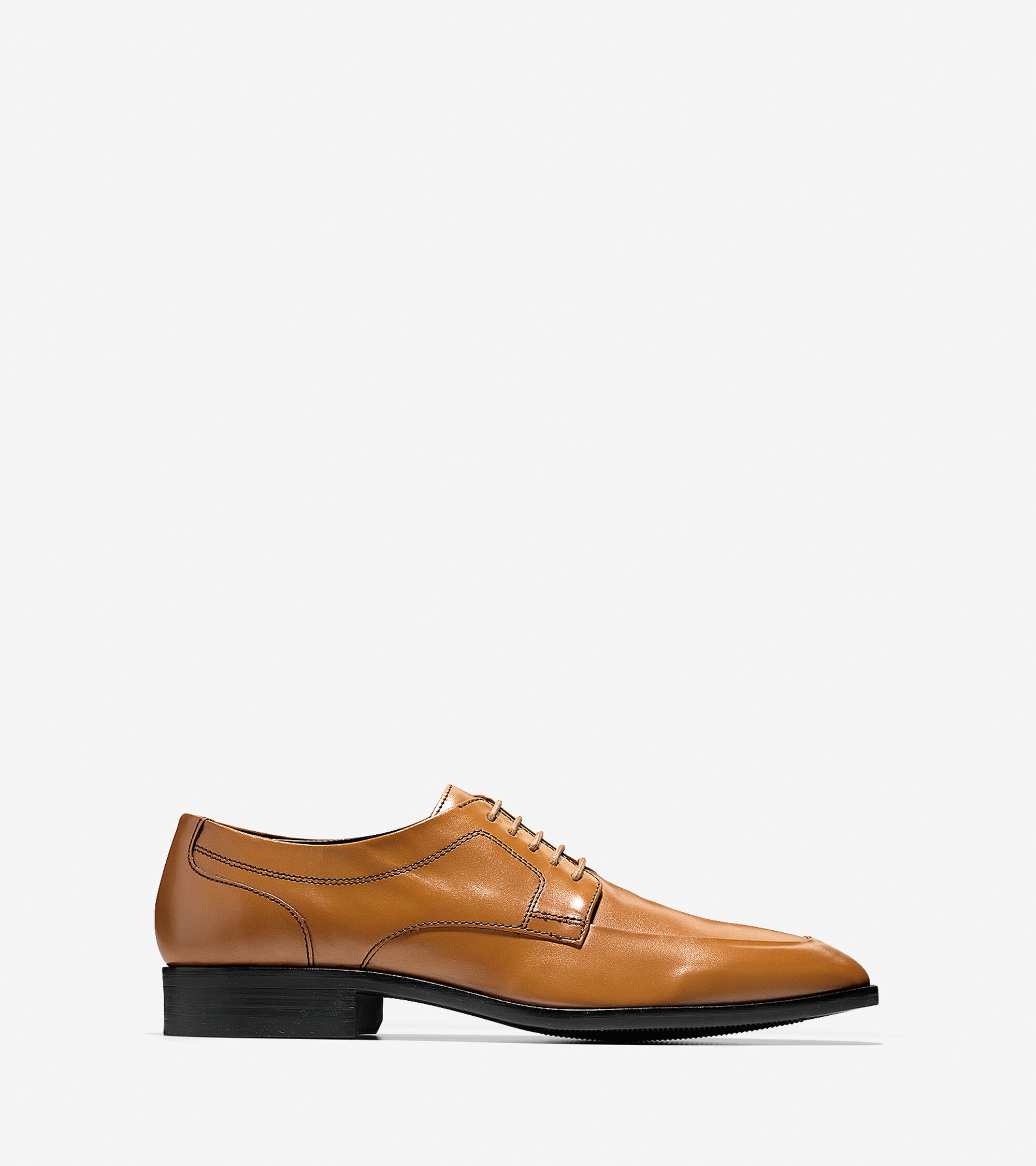 Oxfords > Kilgore Apron Oxford