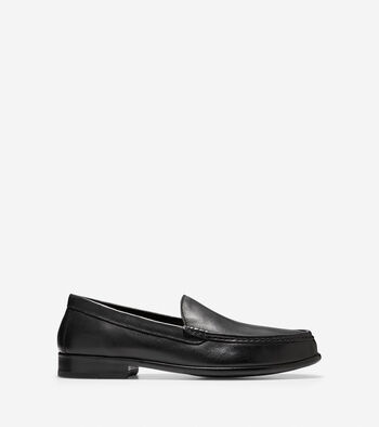 Fairmont Venetian Loafer