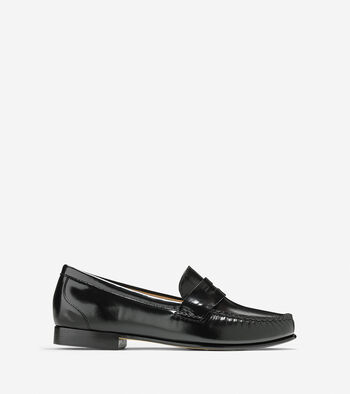 Pinch Penny Loafer