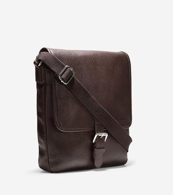 Wayland Reporter Bag