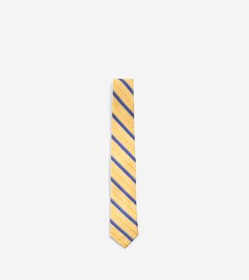Sandbar Stripe Tie
