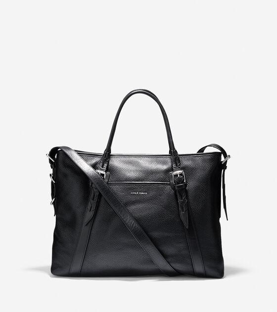 Bags & Wallets > Truman E/W Messenger