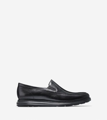 LunarGrand Venetian Loafer