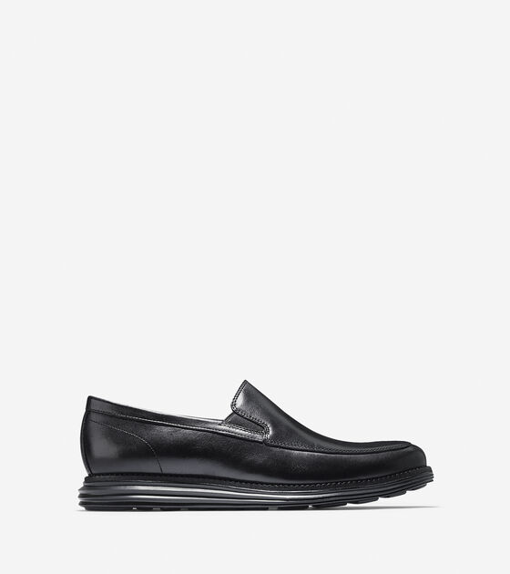 Shoes > LunarGrand Venetian Loafer