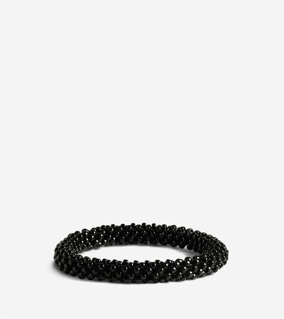 Same Sky - Prosperity Bracelet