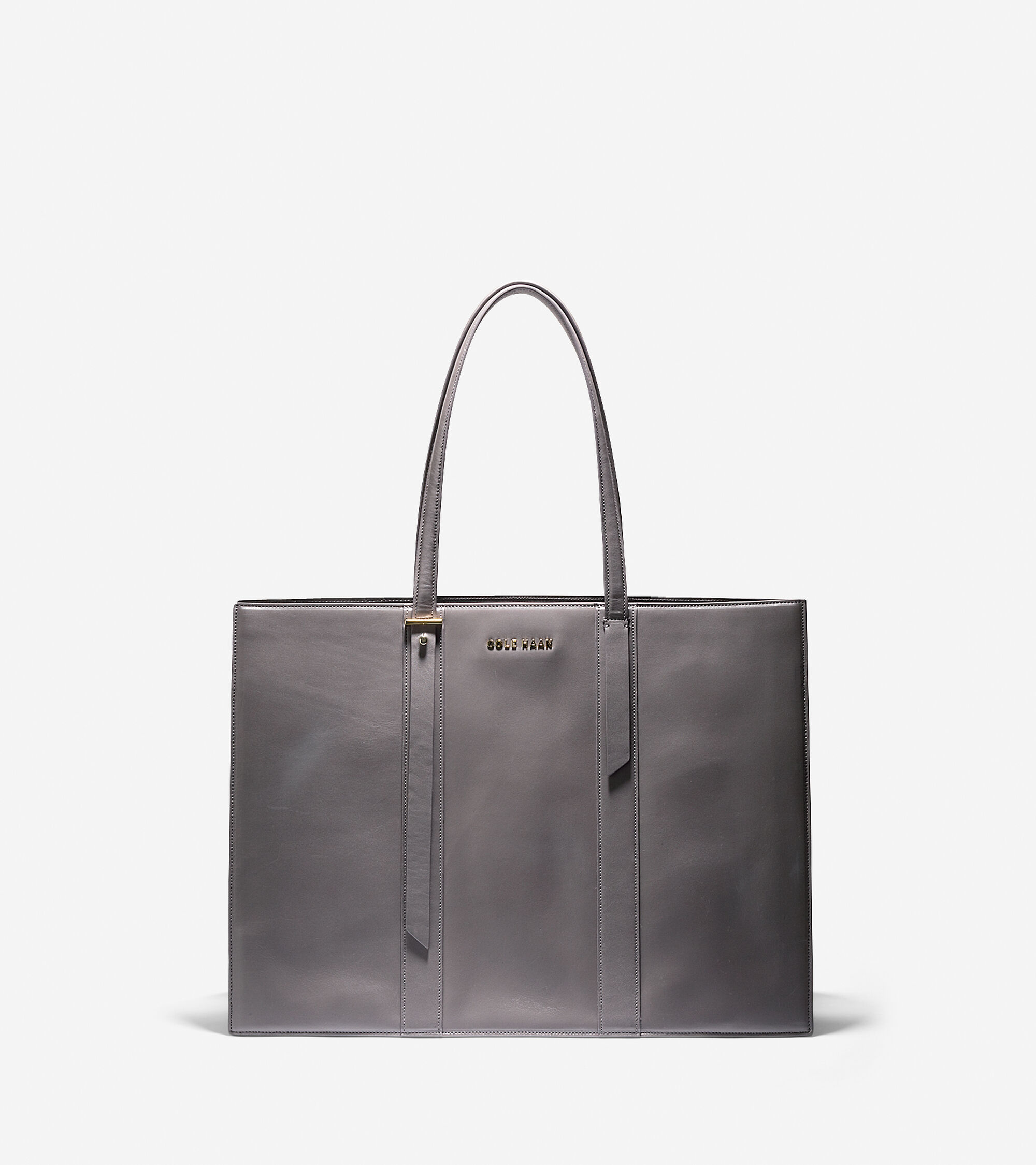 Handbags > Vestry Large Tote