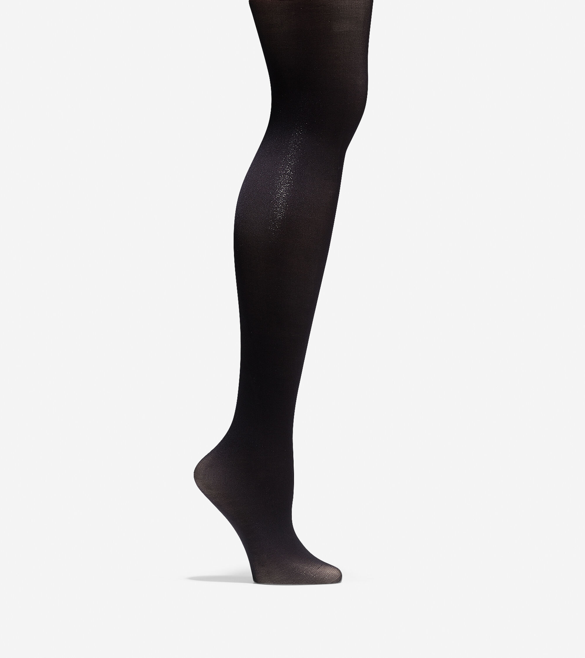 Accessories > Basic Opaque Tights
