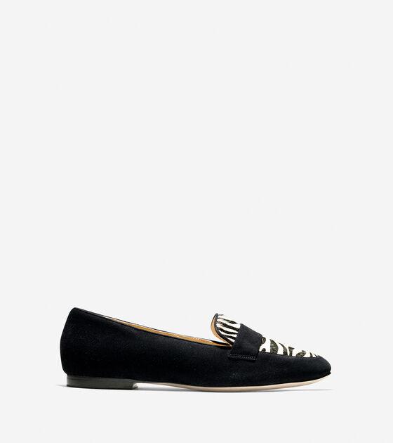 Shoes > Dakota Loafer