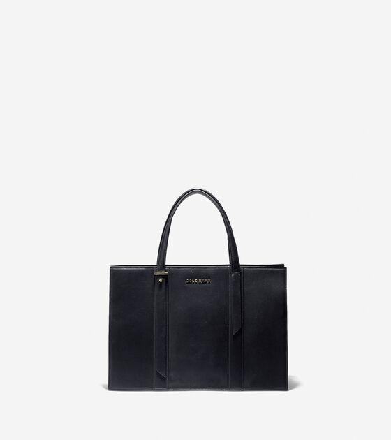 Handbags > Vestry Satchel