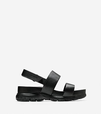 ZerøGrand Slide Sandal