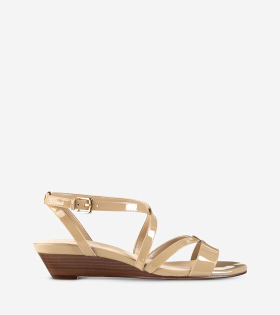 Shoes > Kierin Sandal