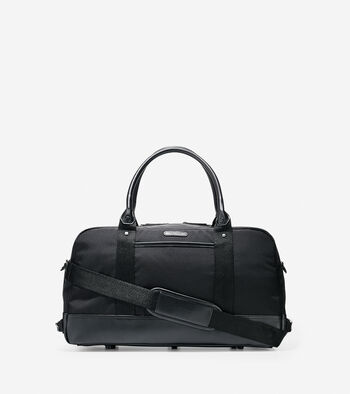 Grand Small Duffle