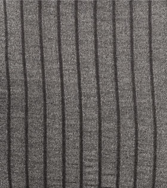 Pinstripe Anklet