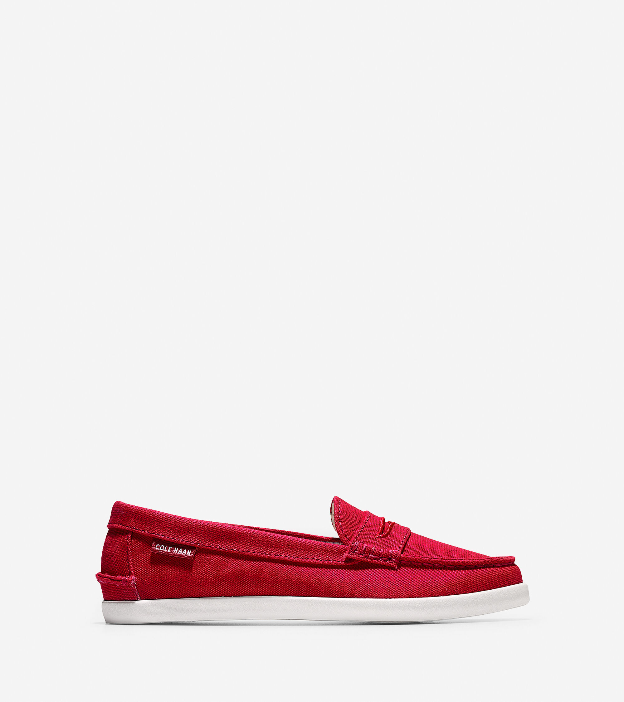 Loafers > Women's Pinch Canvas Weekender