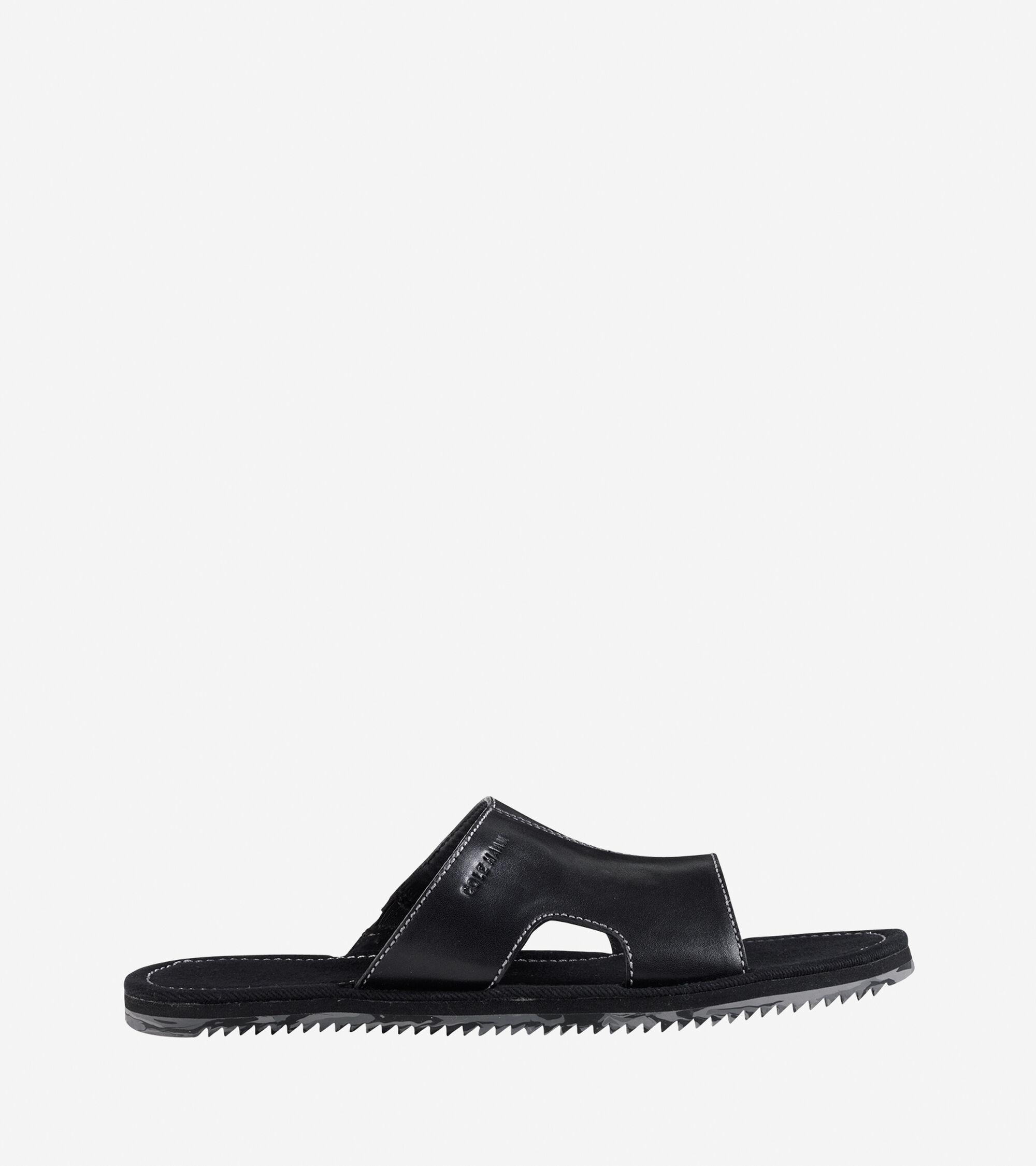 Shoes > Meyer Slide