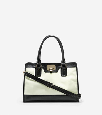 Carrington Tote