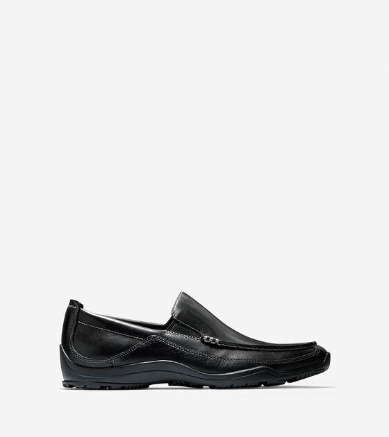 Shoes > Air Hughes
