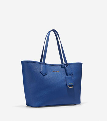 Abbot Small Tote