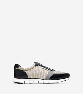 ZerøGrand Classic Sneaker
