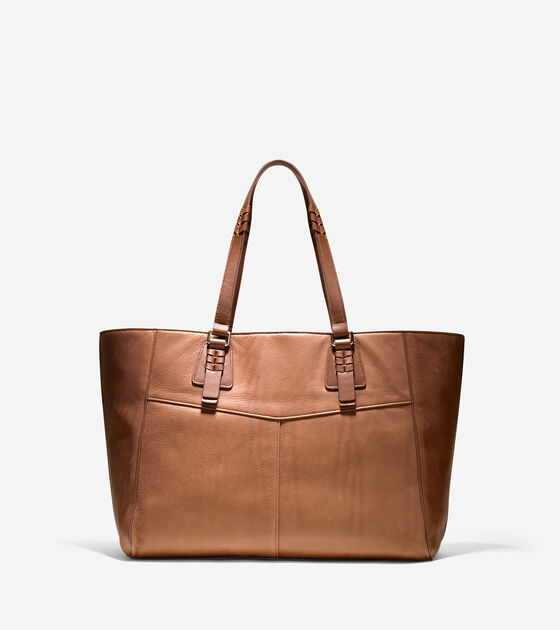 Felicity Large Tote