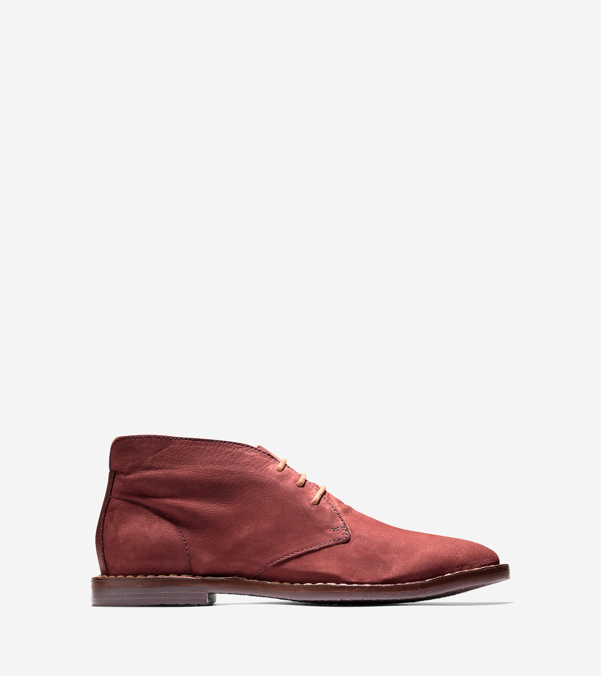 Shoes > Orson Chukka