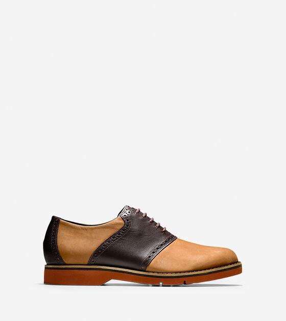 Shoes > Great Jones XL Saddle