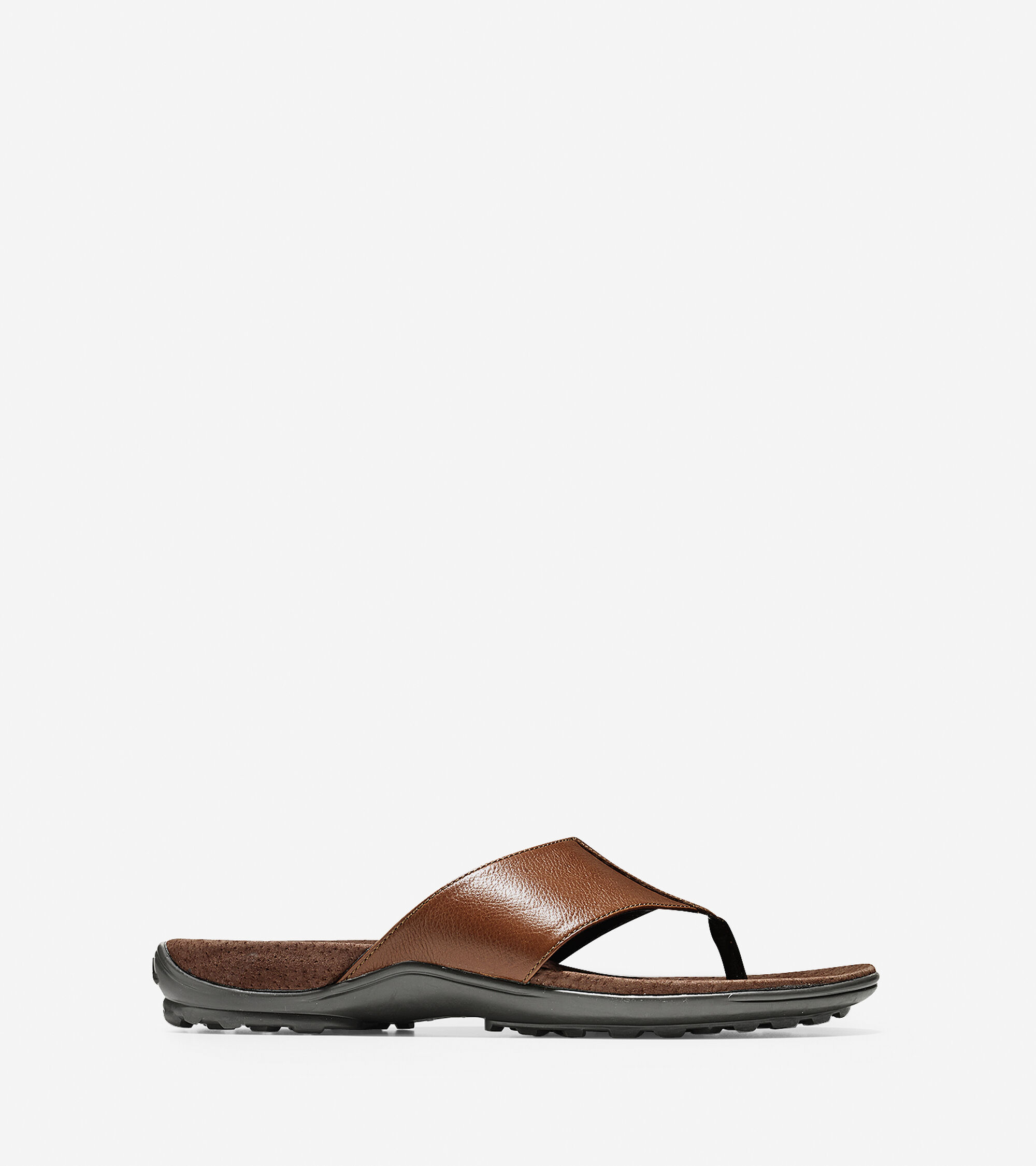 Sandals > Tucker Thong