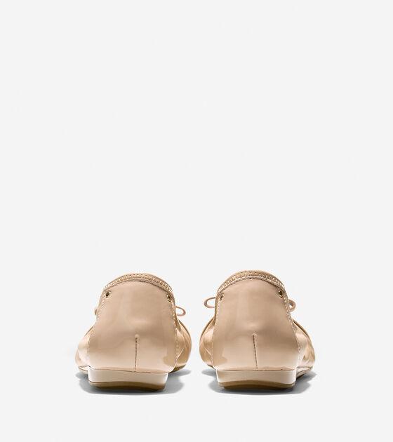 Air Monica Ballet