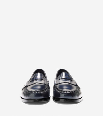 Men's Pinch Grand Penny Loafer