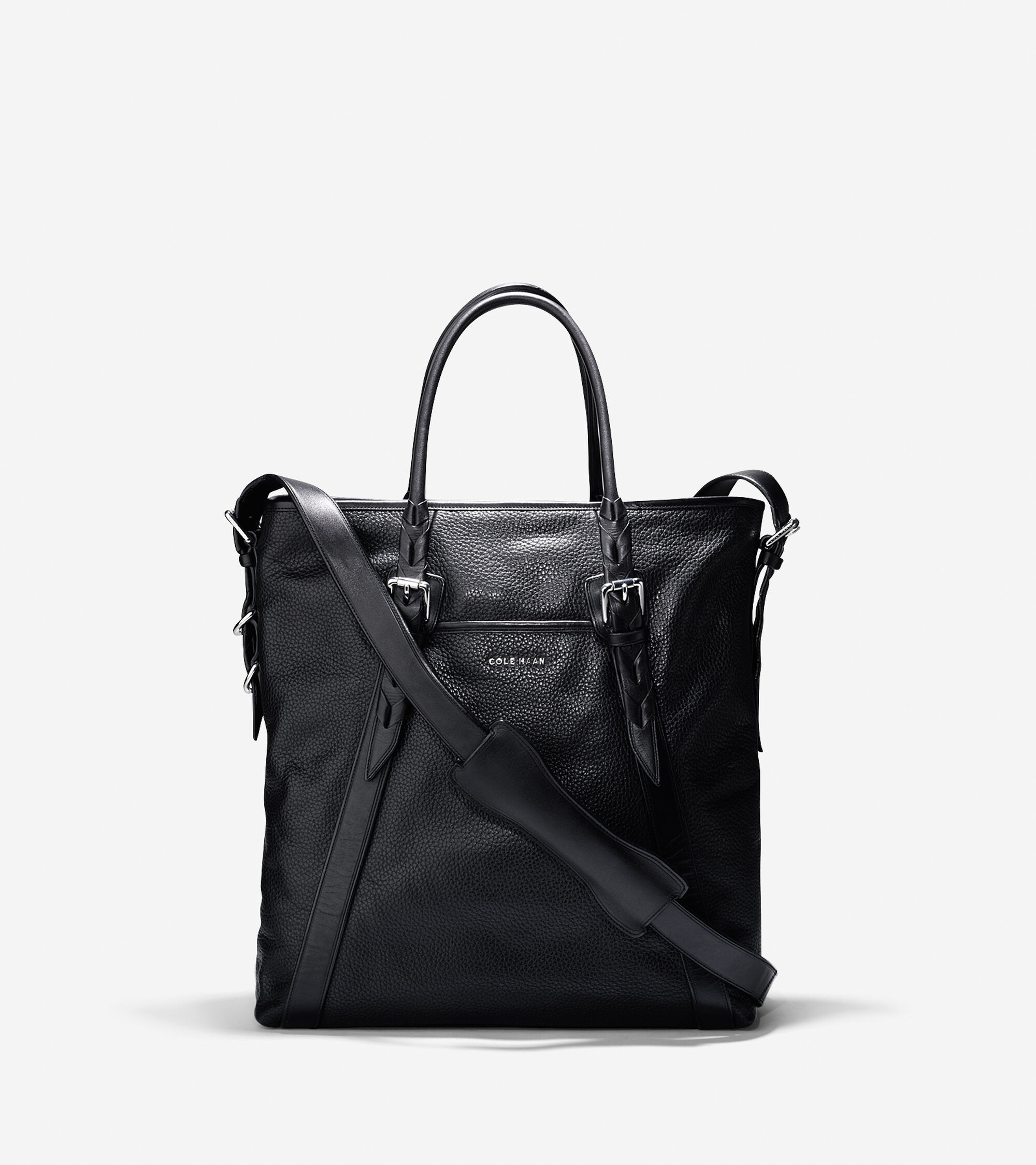 Briefs & Bags > Truman N/S Shopper