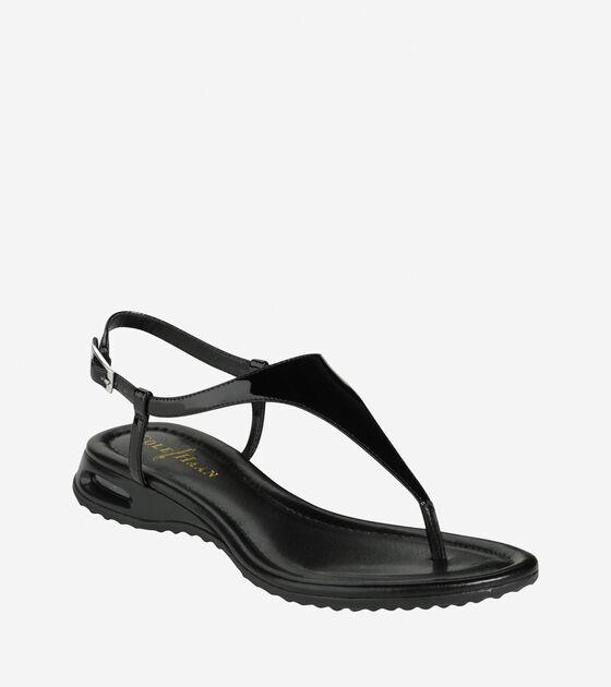 Air Bria Sandal