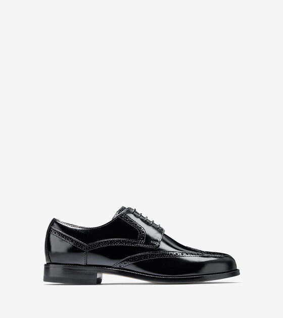 Shoes > Air Carter Wingtip