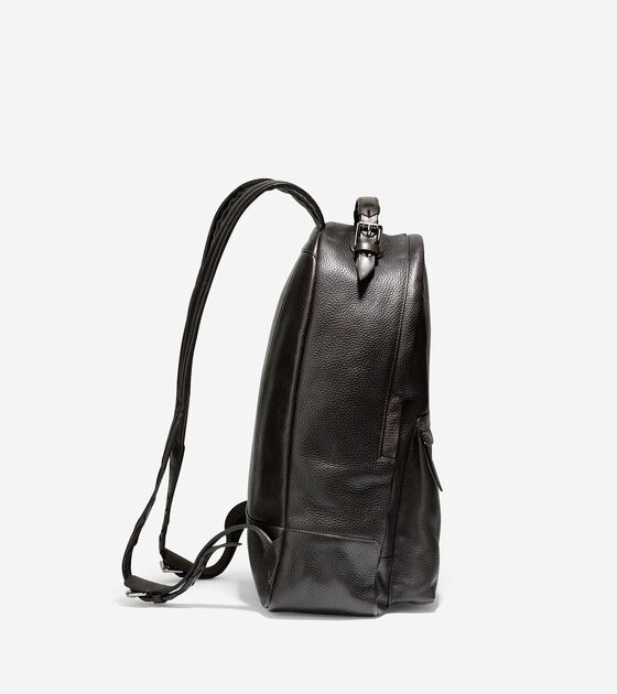 Truman Backpack
