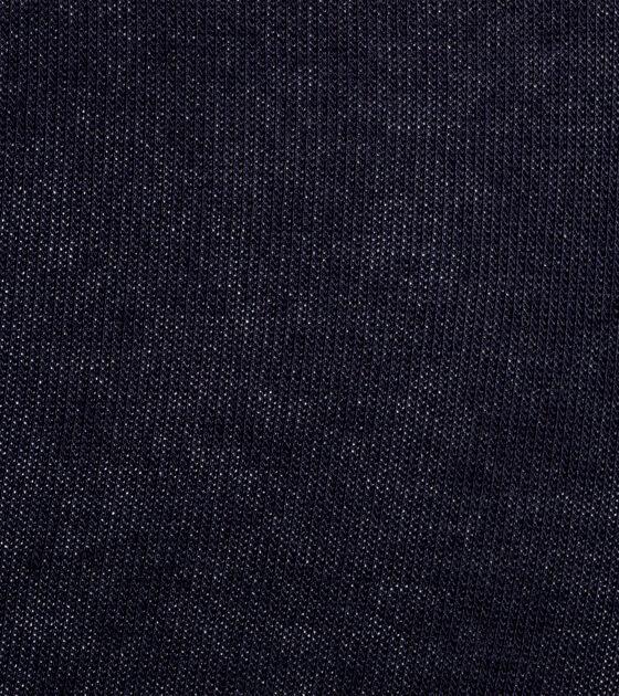 Dress Flat Knit