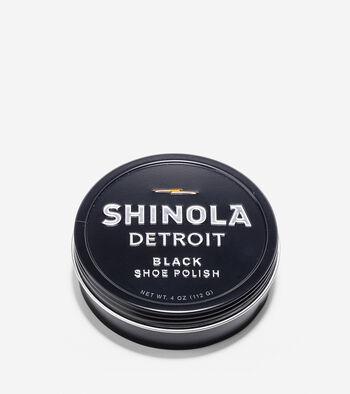 Shinola Shoe Polish
