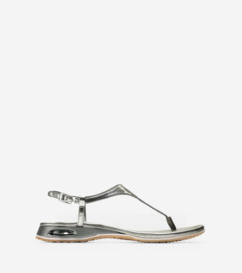 Air Bria Sandal