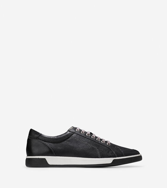 Shoes > Air Quincy Sport Oxford