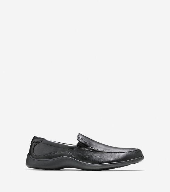 Loafers & Drivers > Dalton 2 Gore