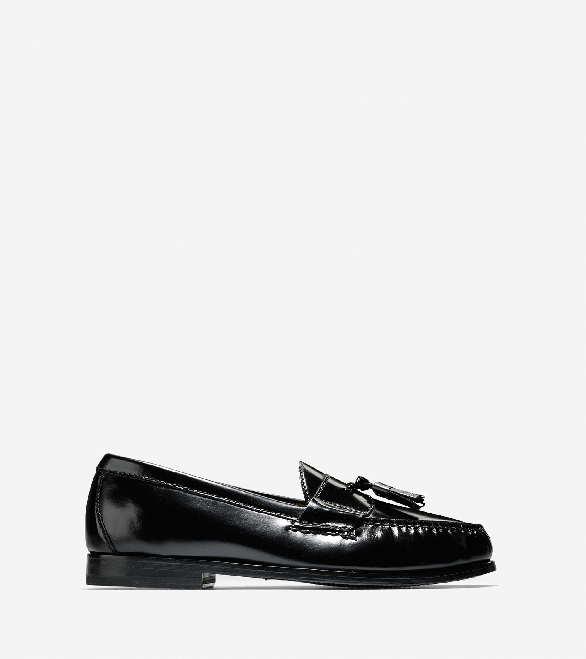Loafers > Men's Pinch Grand Tassel Loafer