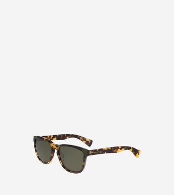 Oversized Wayfare Sunglasses