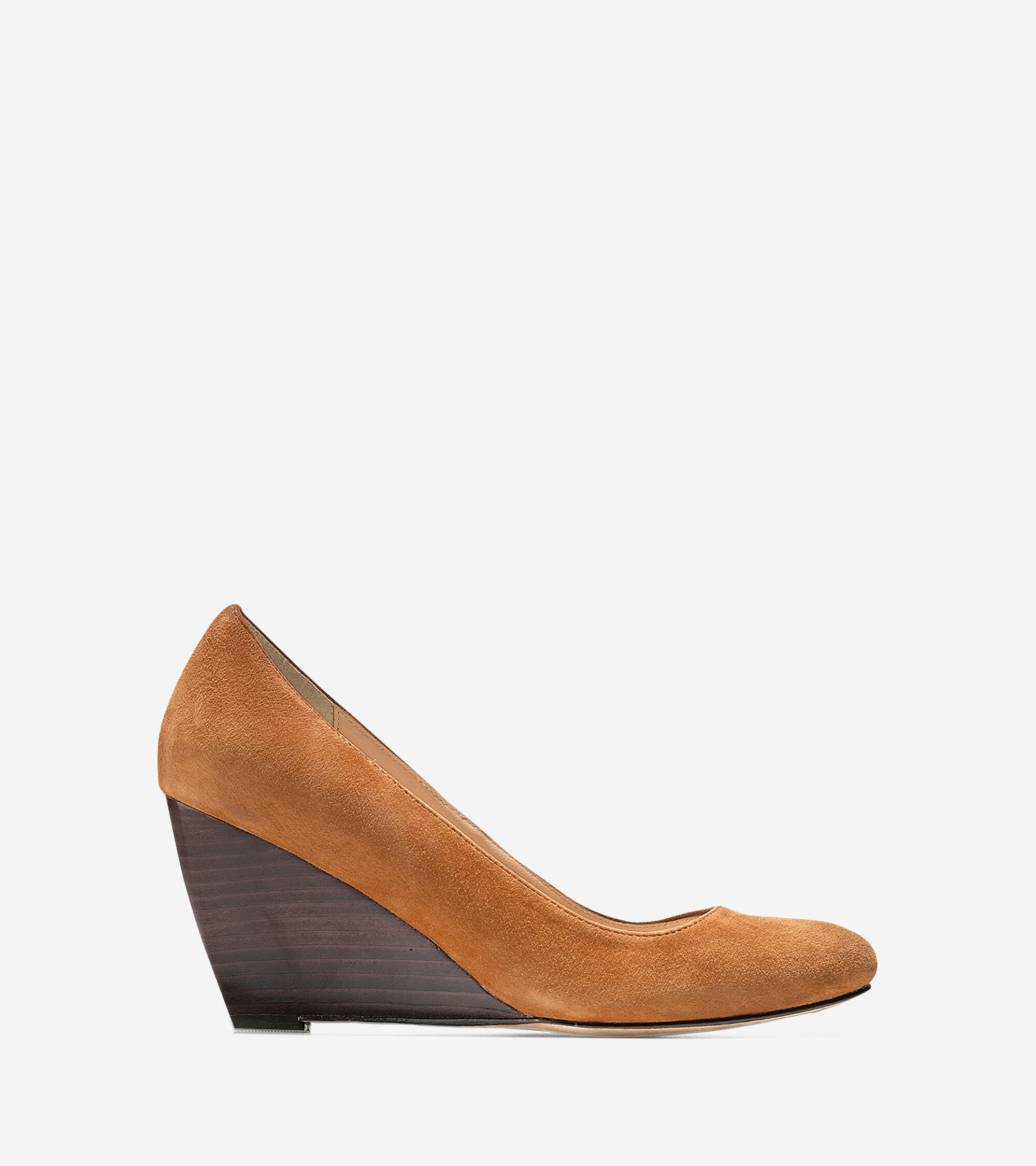 Shoes > Air Lainey Wedge (75mm)