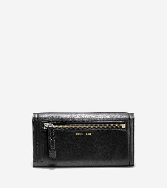 Felicity Wallet