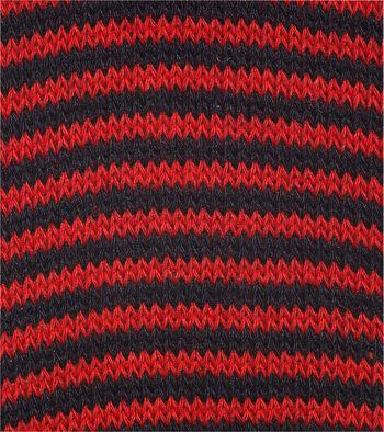 Feed Stripe Liner - 2 Pack