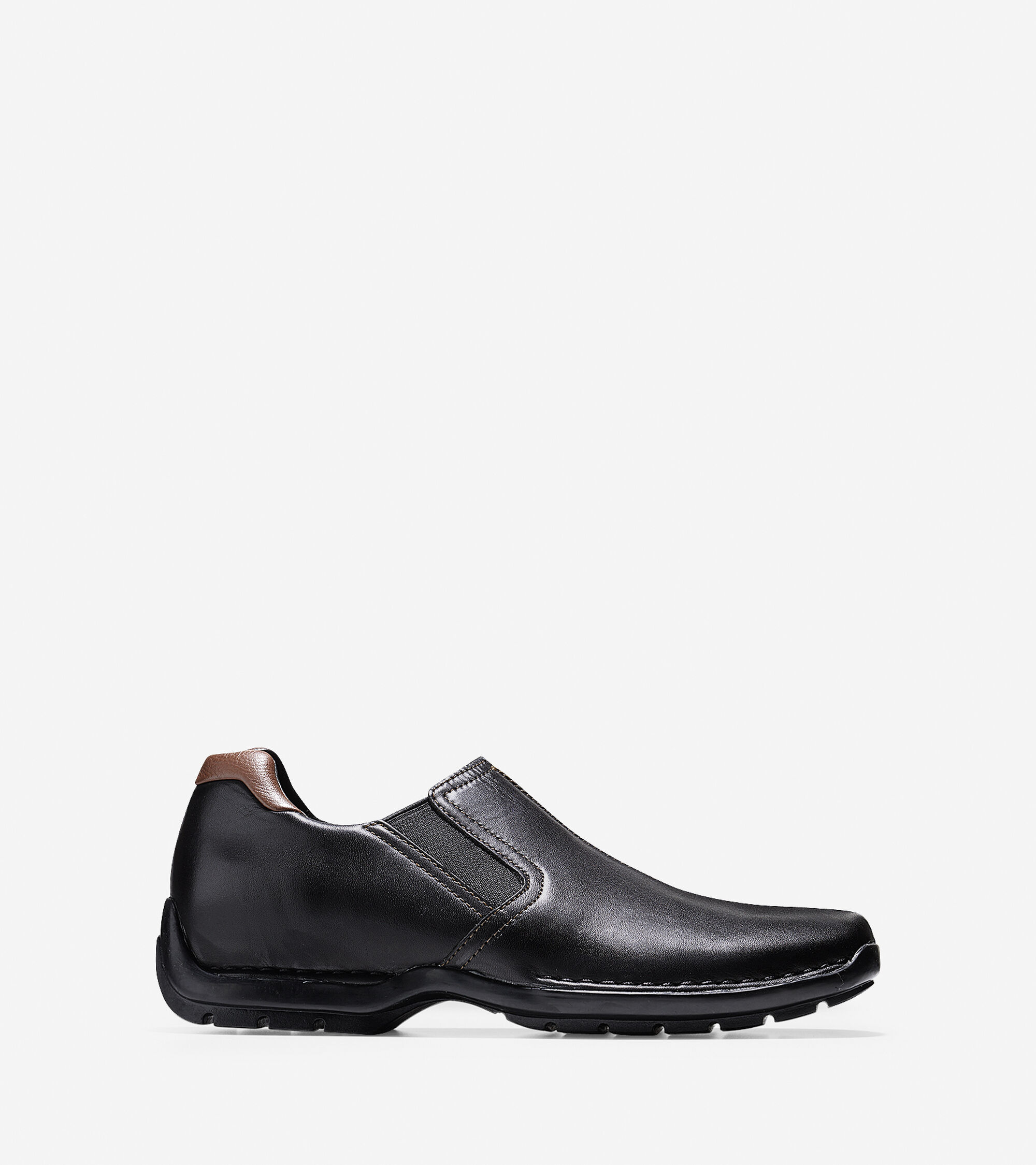 Loafers & Drivers > Zeno Slip On