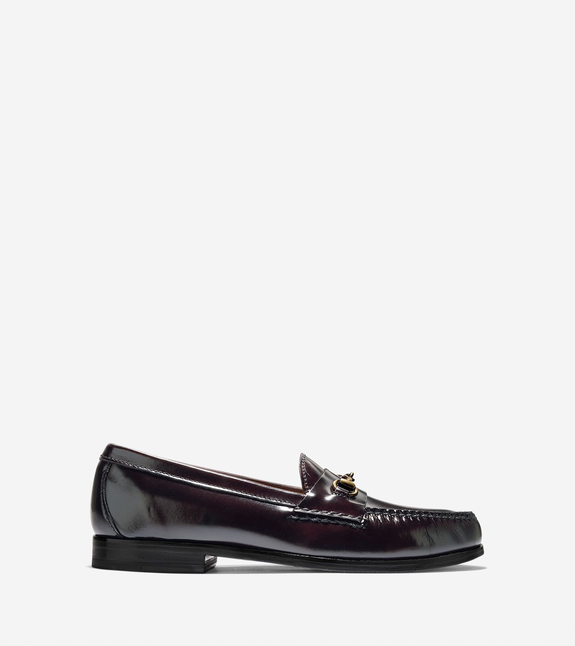 Loafers & Drivers > Men's Pinch Grand Penny Bit Loafer